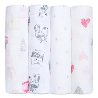 2058g_0-classic-swaddle-love-bird-list