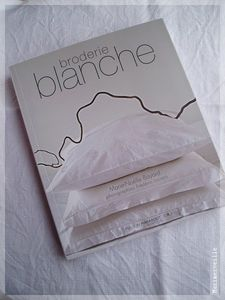broderie_blanche_1