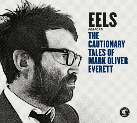 eels-cautionary_tales_cover1