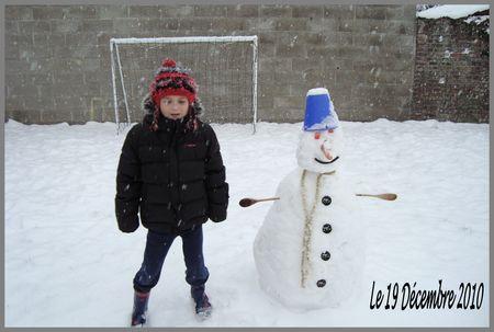 bonhomme_de_neige_003