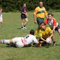 04IMG_1060T