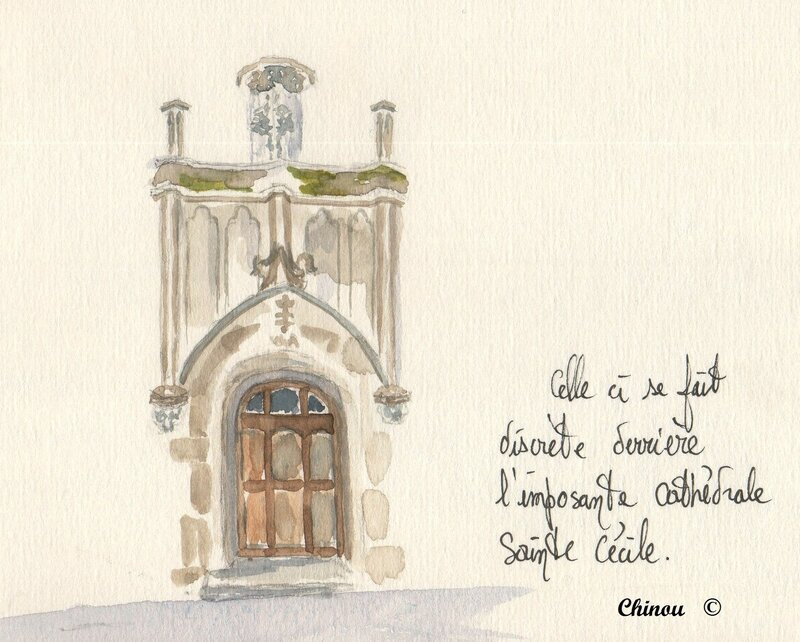 Porte_Albi