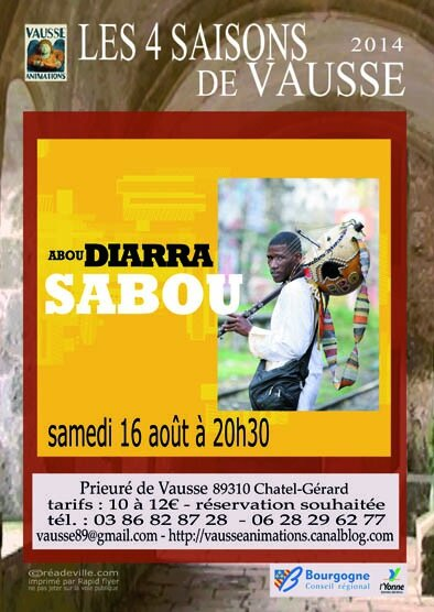 aboudiara mail