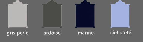 nuancier gris bleu copie