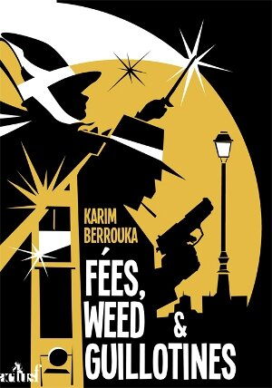 fees weed et guillotines