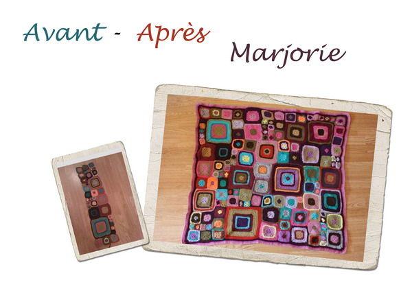 AA_Marjorie