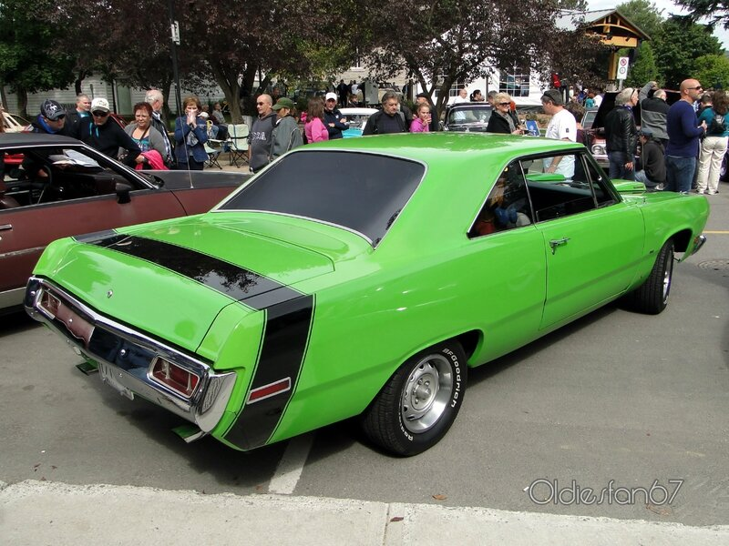 plymouth-scamp-340-1971-b