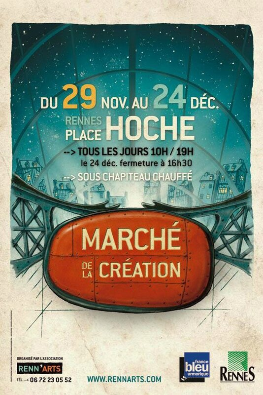 place hoche1
