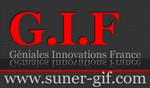 suner+gif