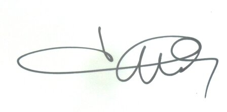 signature Hervieu