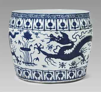 a_rare_massive_blue_and_white_fish_jar_jiajing_six_character_mark_in_u_d5596250h