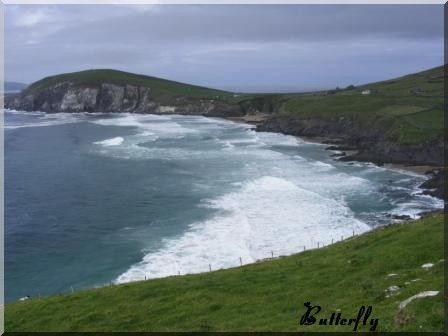 clogher1