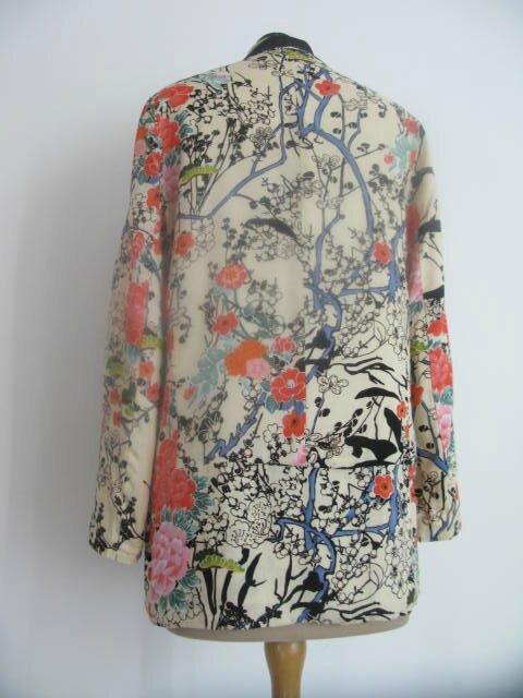 Veste Kimono5
