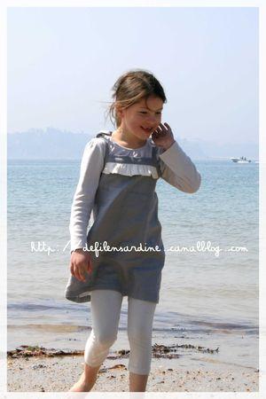 popover_dress01