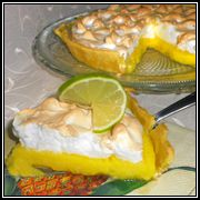 tartecitron