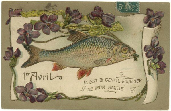 carte-poisson-avril[1]