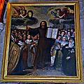 Saint-Pol-de-Léon 16
