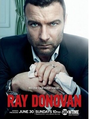 sq_ray_donovan