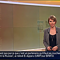lucienuttin03.2015_03_02_journaldelanuitBFMTV