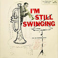 Joe Newman - 1955 - I´m Still Swinging (RCA Victor)