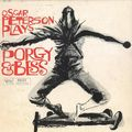 Oscar Peterson - 1959 - Plays Porgy & Bess (Verve)