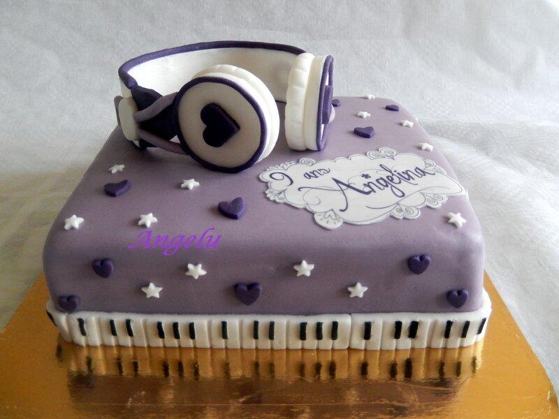 imprimante pate a sucre 28 images fabtastic cakes g
