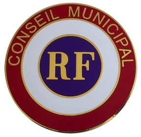 conseil municipal