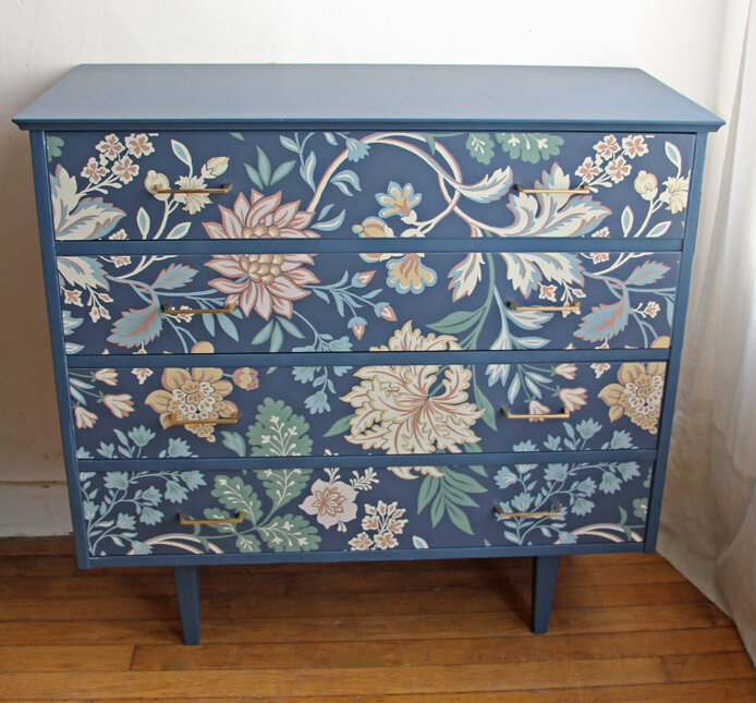 commode-vintage-alicia-face