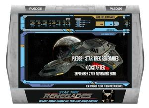 Star trek Renegades2