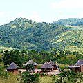 16-Village Zambien