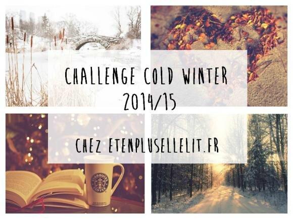 challengecoldwinter14