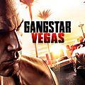Gangstar vegas : tout sur le jeux .