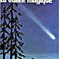 La vallee magique - edmund hamilton