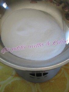 Crème brulée à la vanille04