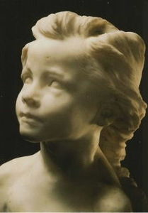 oeuvre_camille_claudel_1_
