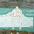 Excursion into Philosophy