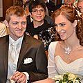 bijoux-mariage-mariee-201158