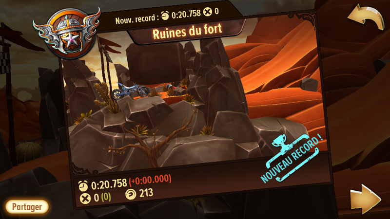 Trials Frontier - Record 09