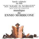 1973 MON NOM EST PERSONNE OST