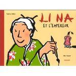 li_na_et_l_empereur