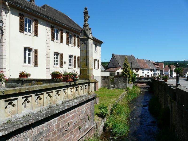 Niederhaslach (2)