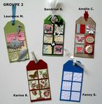 TAGS INCHIES GROUPE 2 BLOG