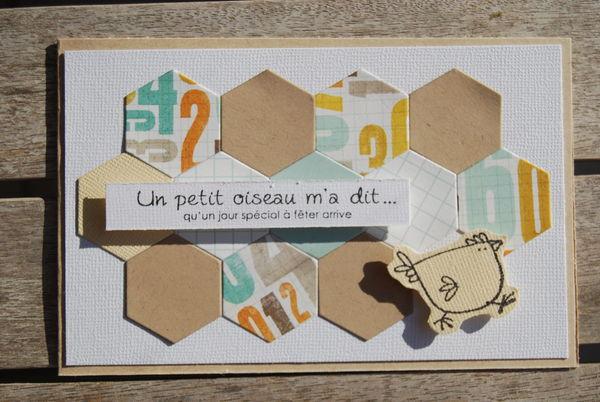 carte_fete_des_pe_res