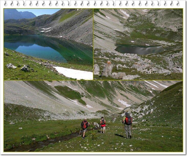 04 lac Peyron