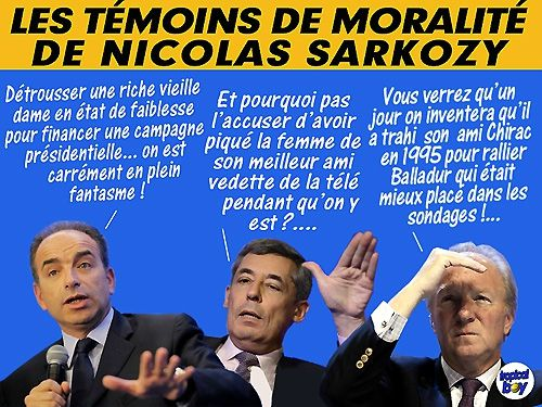 moralite-sarkozy