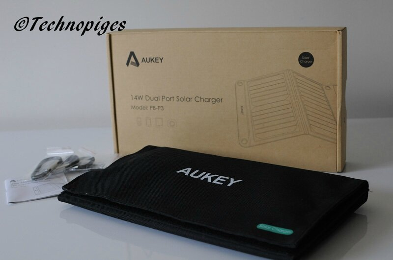 Chargeur_solaire_Aukey1