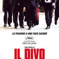 Il divo (2008) de paulo sorrentino
