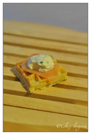 mini_gaufre