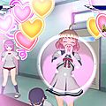 Gal-Gun-Double-Peace_2015_04-24-15_001