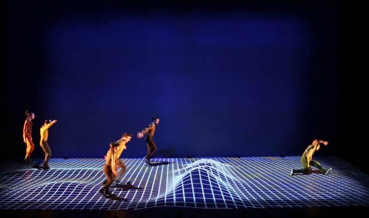 pixel-danse-projection-7